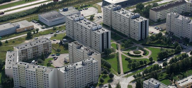 mahtra-hostel-aerial